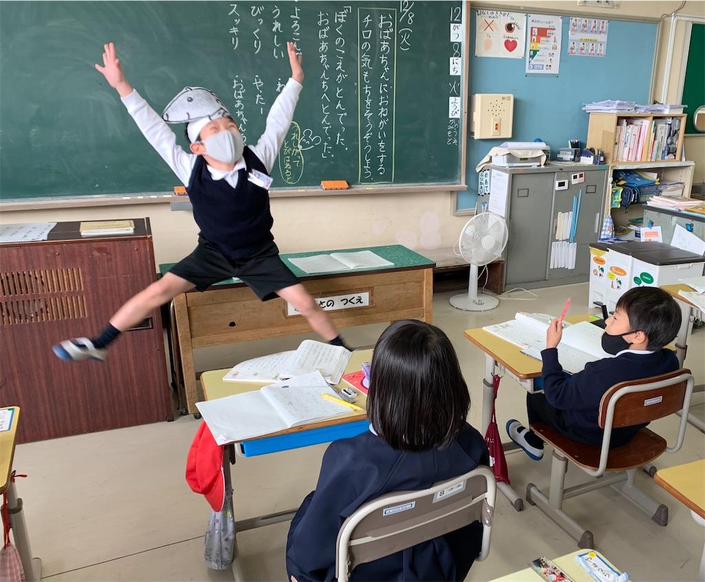 f:id:fukugawa-es:20201208102524j:image