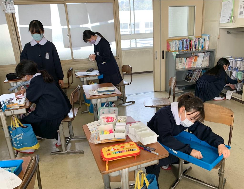 f:id:fukugawa-es:20201208102537j:image