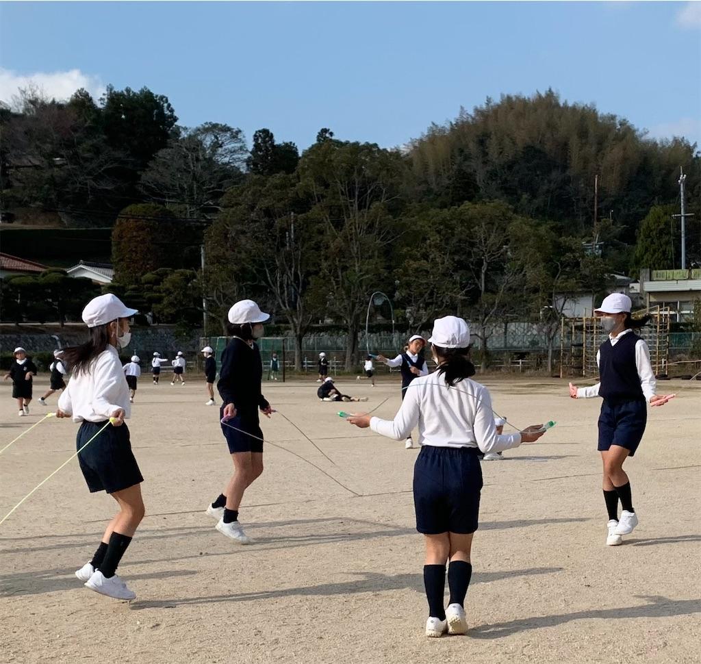 f:id:fukugawa-es:20201208133902j:image