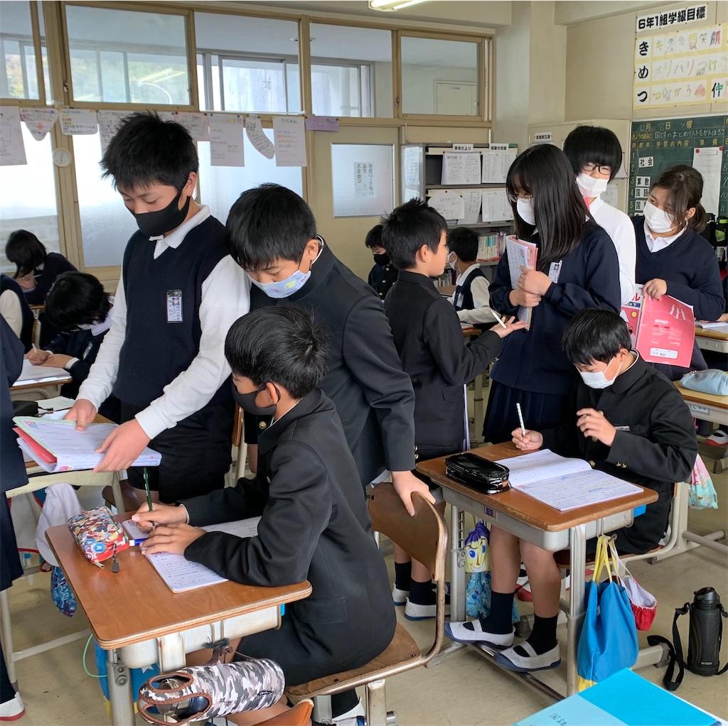f:id:fukugawa-es:20201208135543j:image