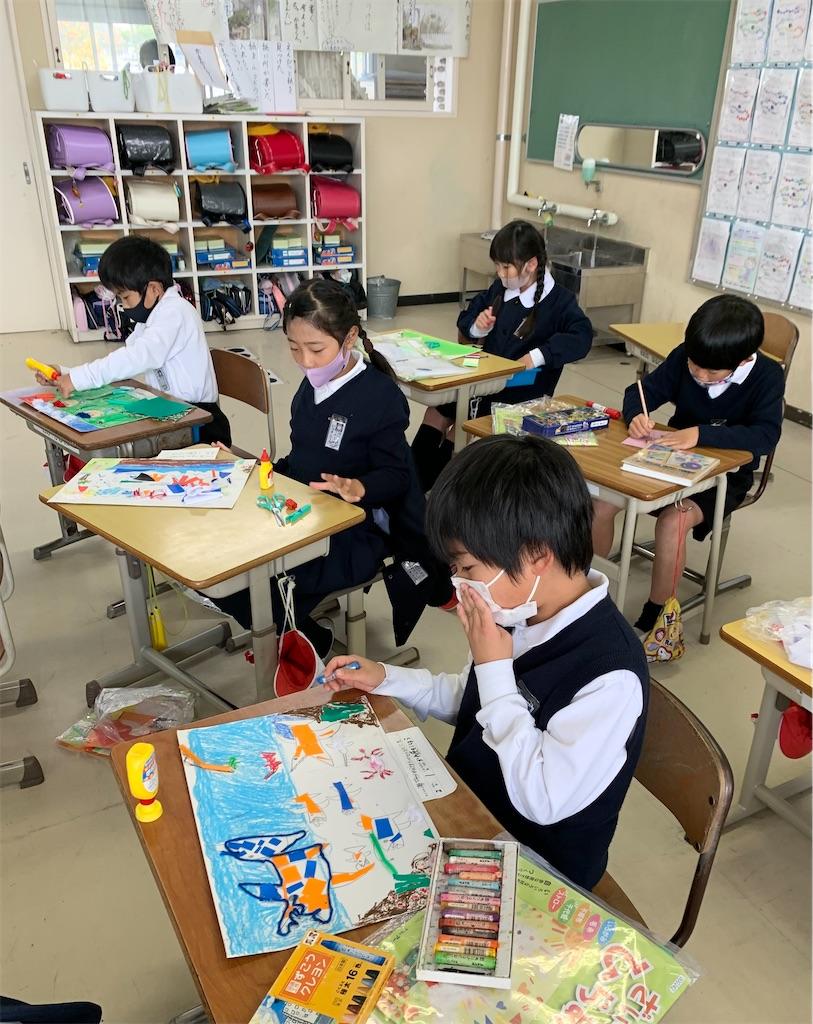 f:id:fukugawa-es:20201208135604j:image