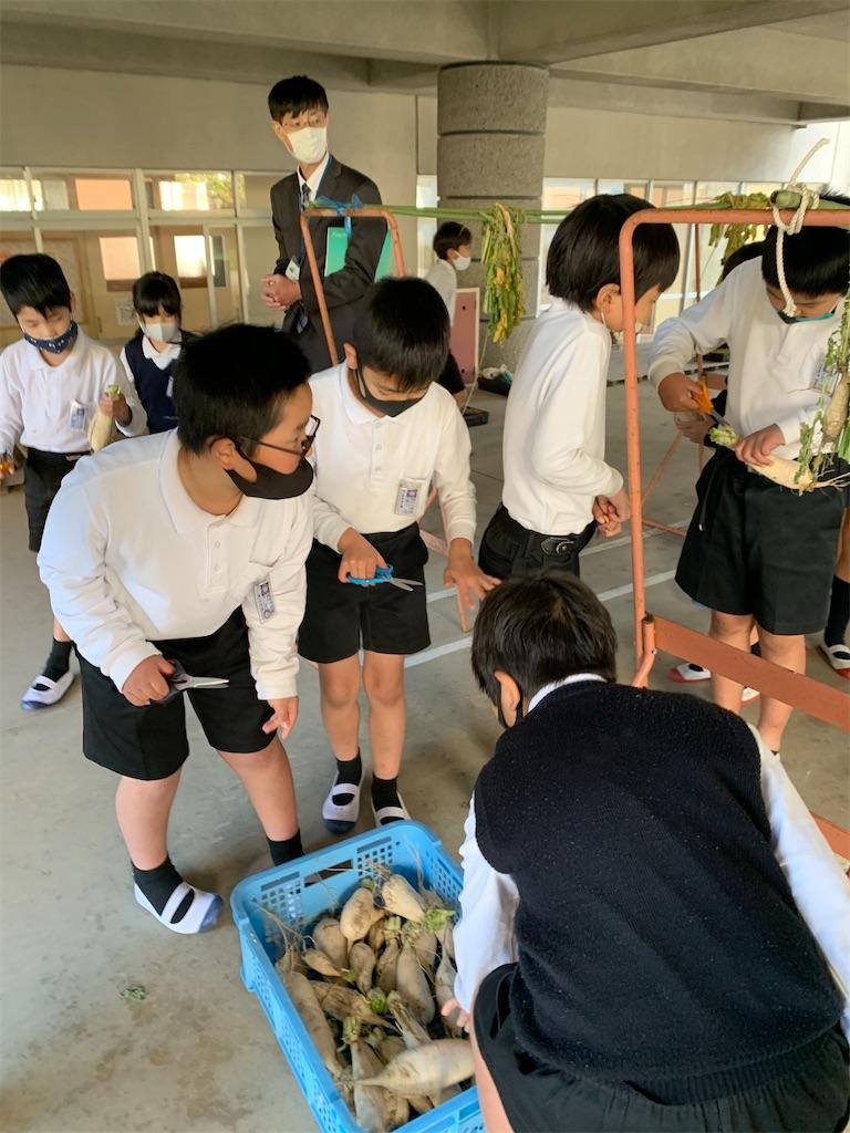 f:id:fukugawa-es:20201208154723j:image