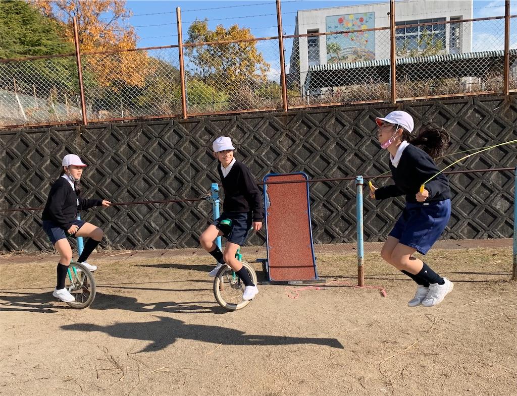 f:id:fukugawa-es:20201209133522j:image