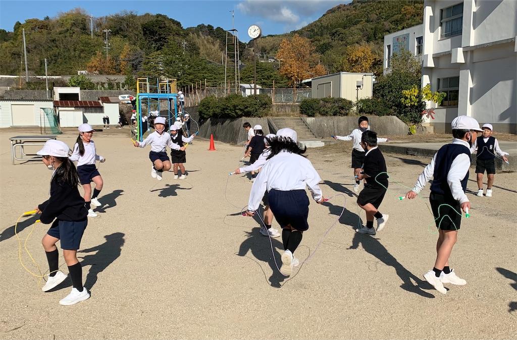 f:id:fukugawa-es:20201209133553j:image