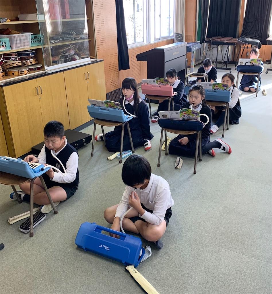 f:id:fukugawa-es:20201209175341j:image