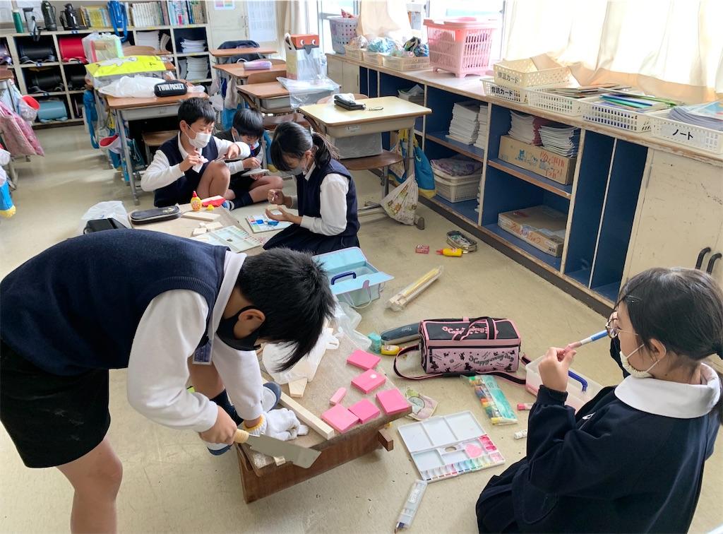 f:id:fukugawa-es:20201210115405j:image
