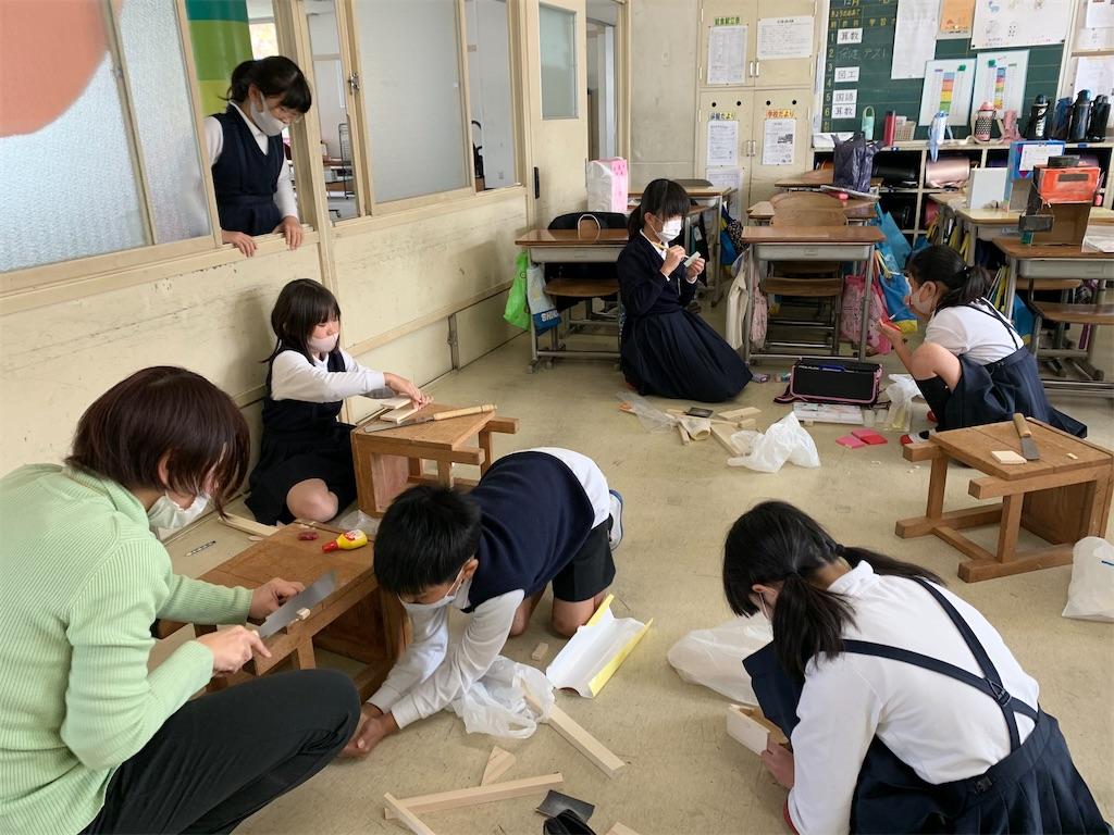 f:id:fukugawa-es:20201210115413j:image