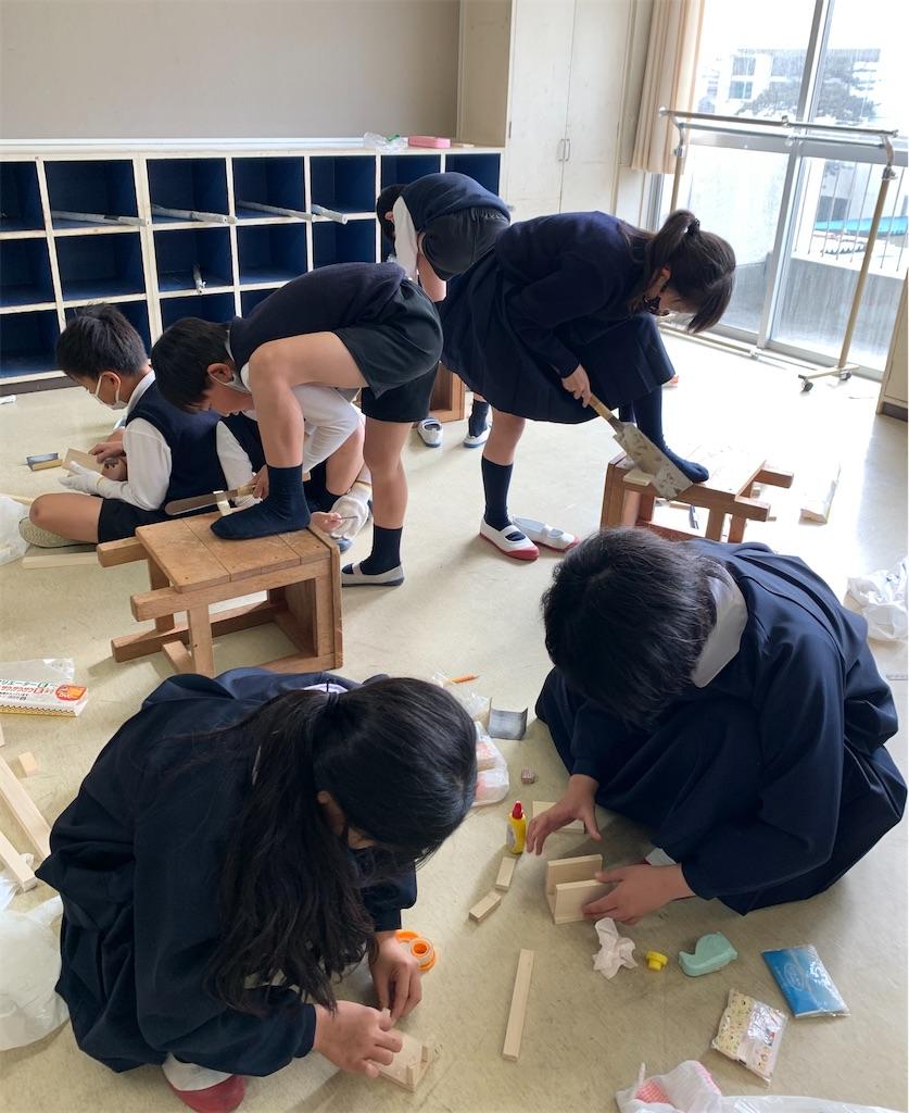 f:id:fukugawa-es:20201210115429j:image