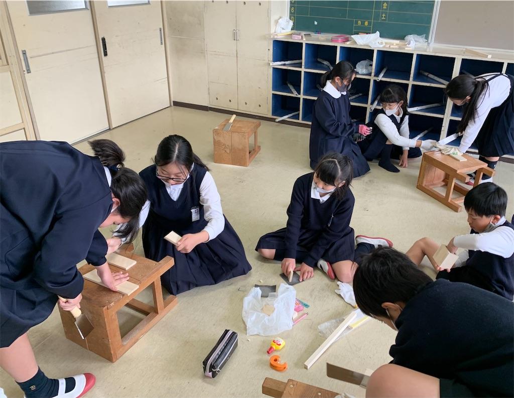 f:id:fukugawa-es:20201210115436j:image