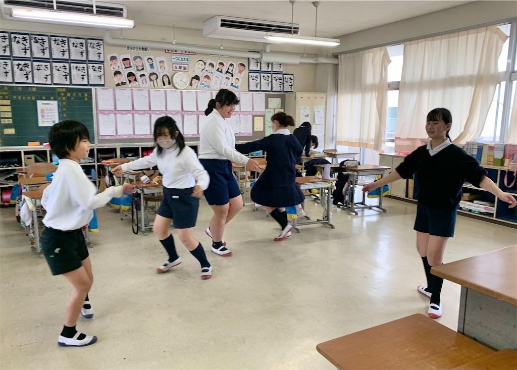 f:id:fukugawa-es:20201210132703j:image