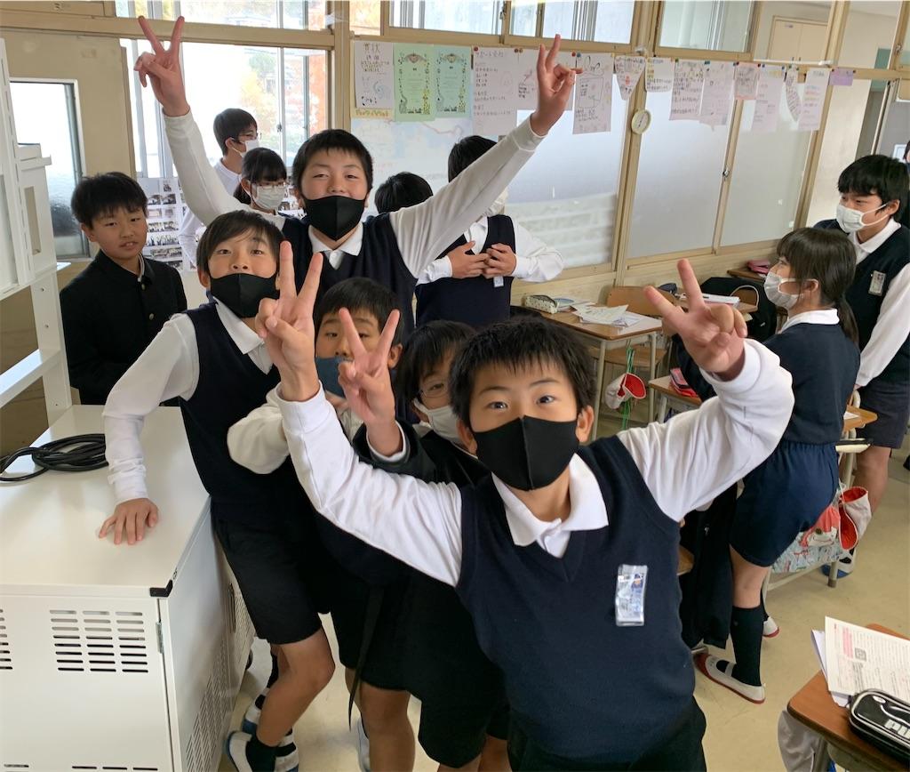 f:id:fukugawa-es:20201210133209j:image