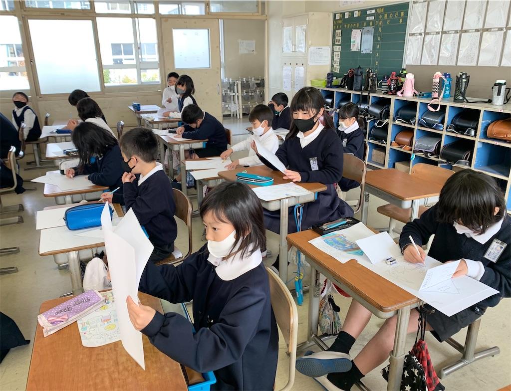 f:id:fukugawa-es:20201210151915j:image