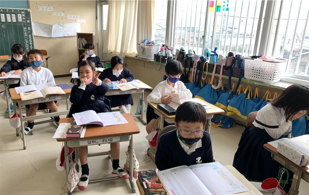 f:id:fukugawa-es:20201210151927j:image