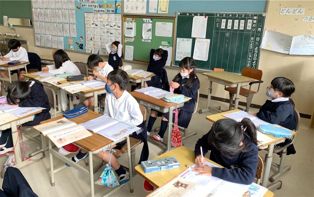 f:id:fukugawa-es:20201210151931j:image
