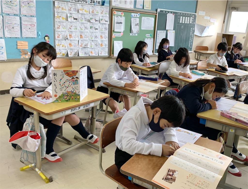 f:id:fukugawa-es:20201210151938j:image