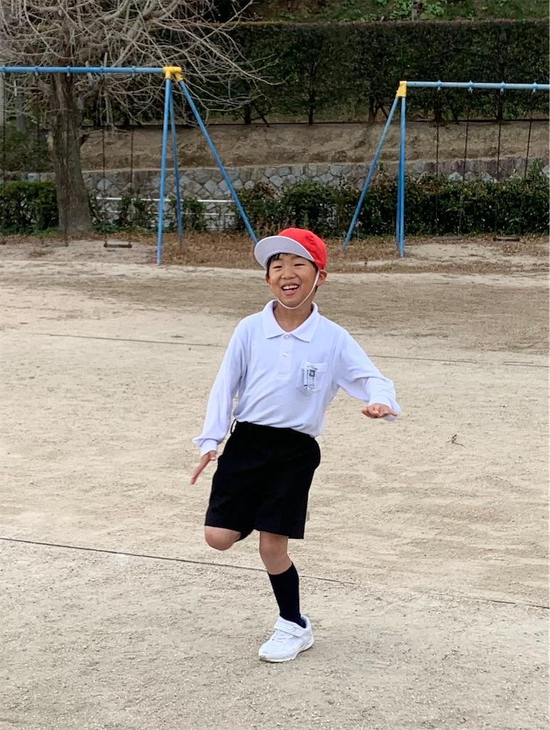 f:id:fukugawa-es:20201211144456j:image