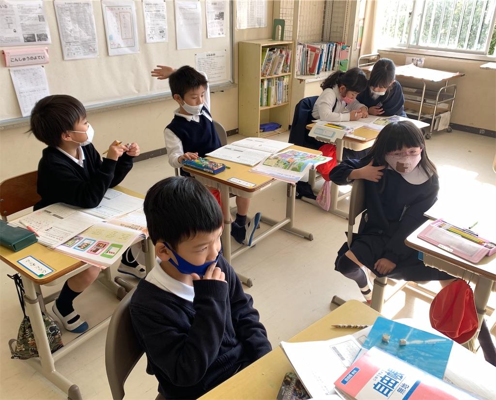 f:id:fukugawa-es:20201211152808j:image