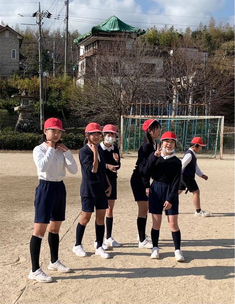 f:id:fukugawa-es:20201211153159j:image