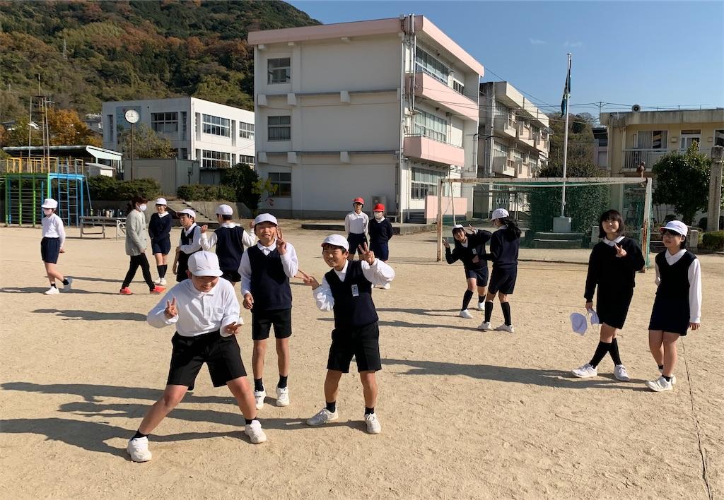 f:id:fukugawa-es:20201211153214j:image
