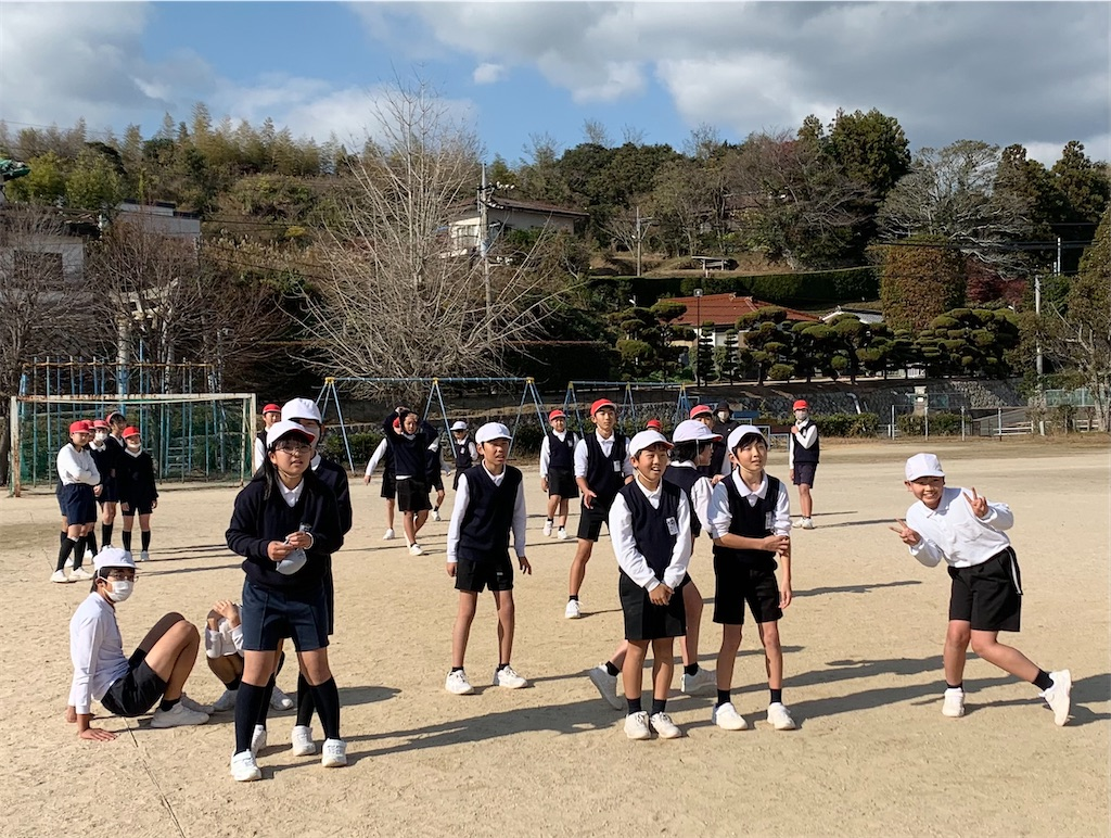f:id:fukugawa-es:20201211153229j:image