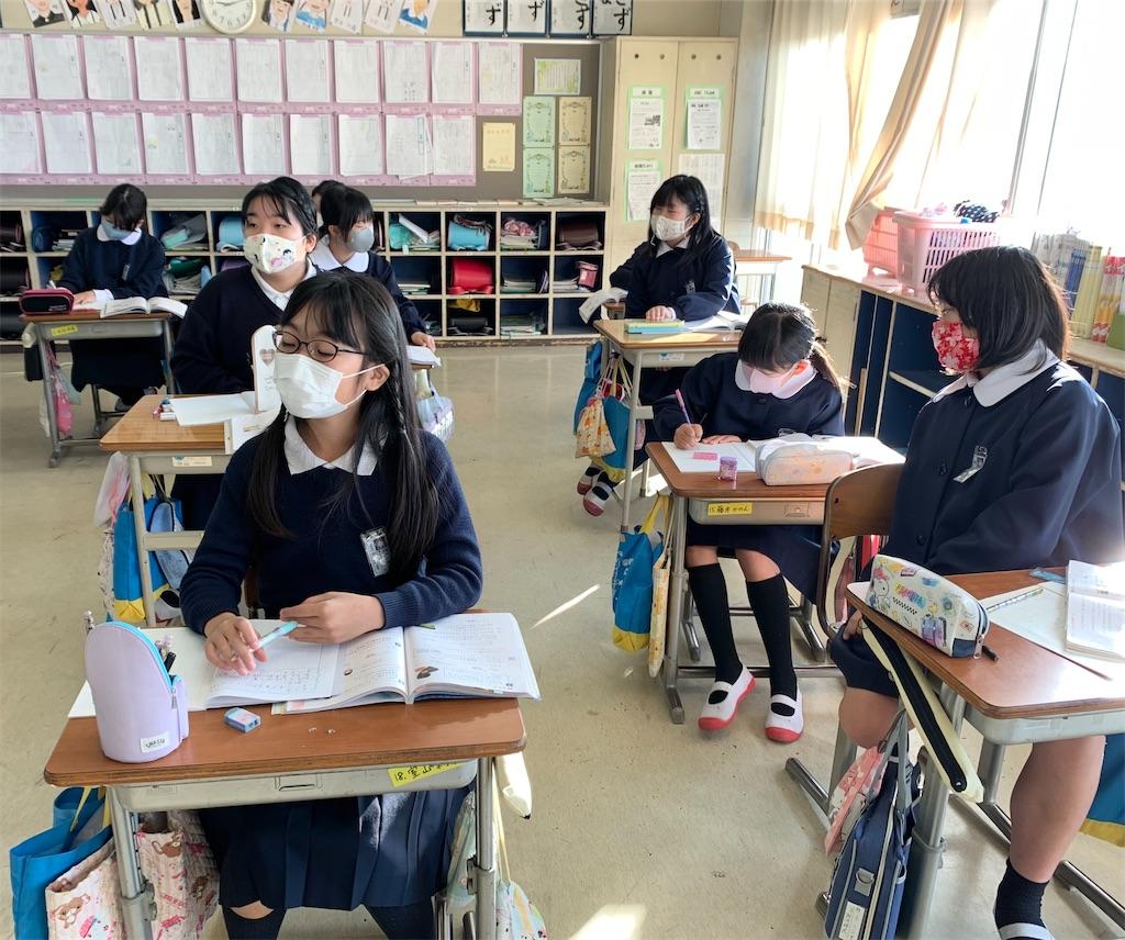 f:id:fukugawa-es:20201211153657j:image