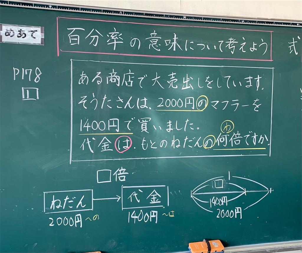 f:id:fukugawa-es:20201211153700j:image
