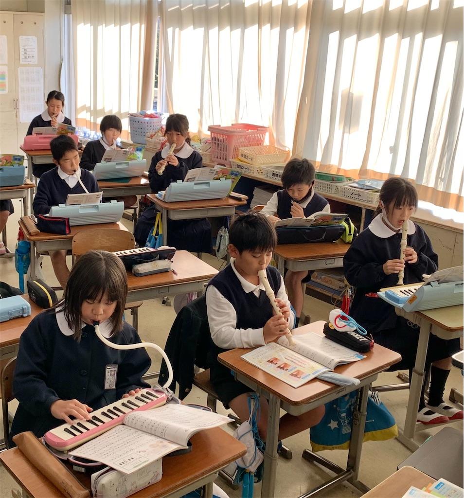 f:id:fukugawa-es:20201211153714j:image
