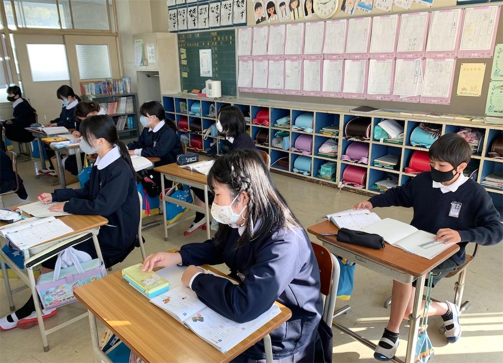 f:id:fukugawa-es:20201211153727j:image