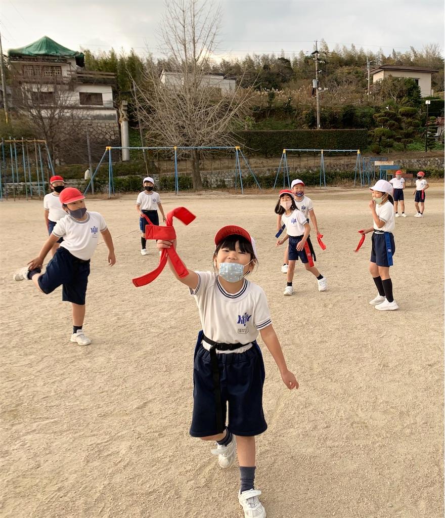 f:id:fukugawa-es:20201211155658j:image
