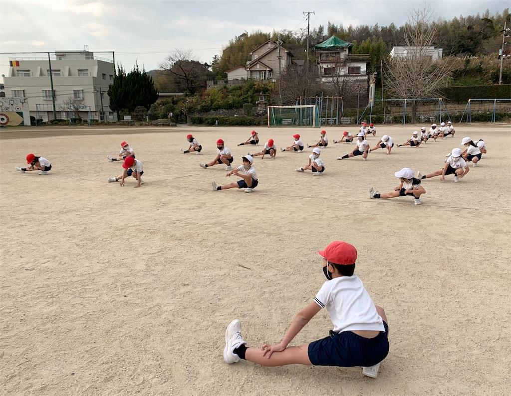 f:id:fukugawa-es:20201211155710j:image