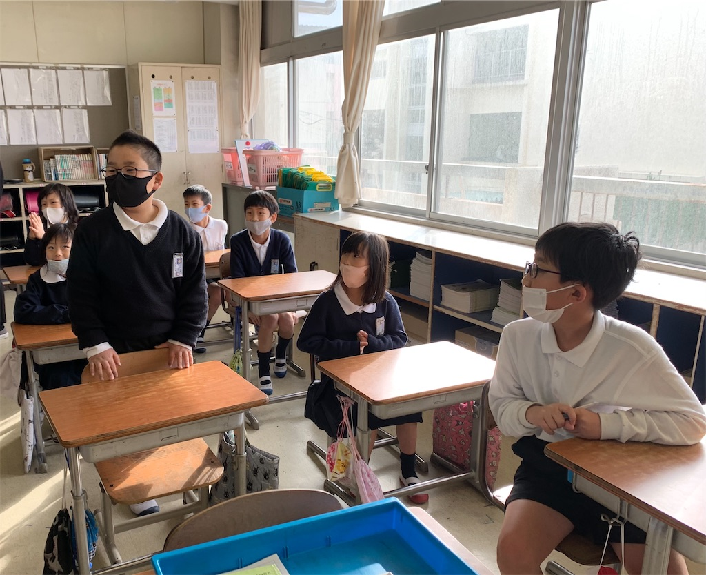 f:id:fukugawa-es:20201214101519j:image