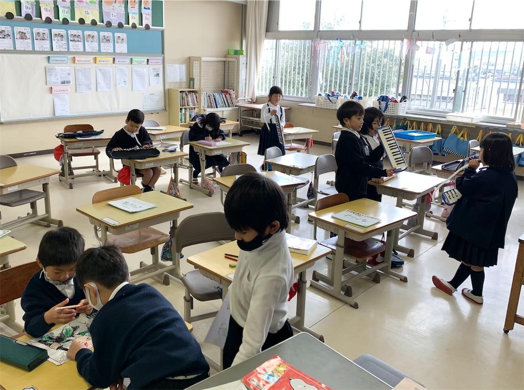 f:id:fukugawa-es:20201214135359j:image