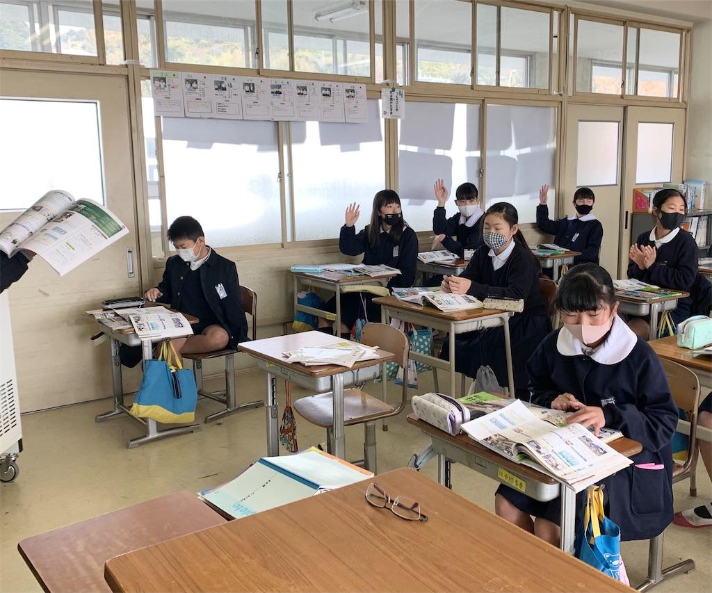 f:id:fukugawa-es:20201214153334j:image