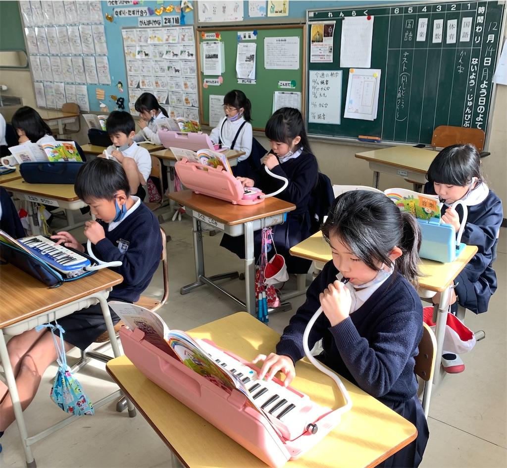 f:id:fukugawa-es:20201214153342j:image