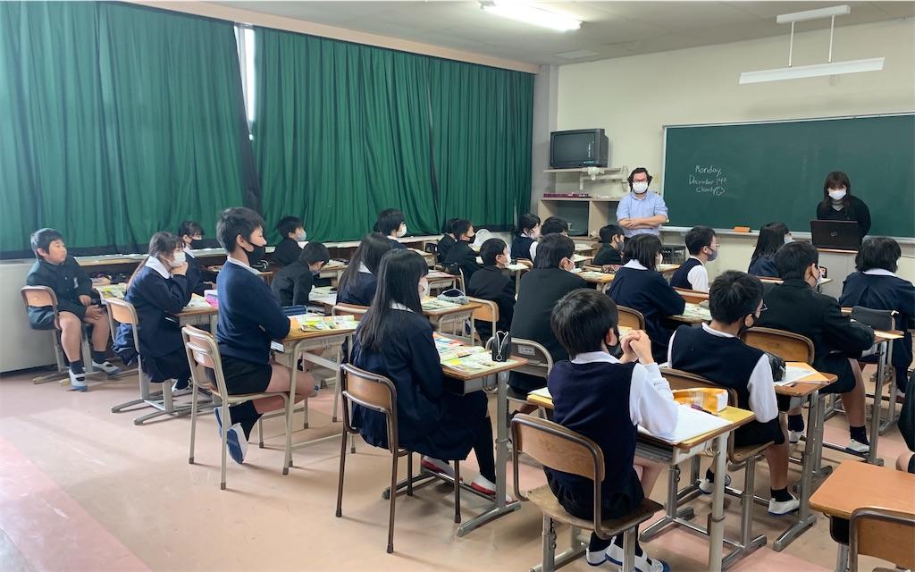 f:id:fukugawa-es:20201214153346j:image