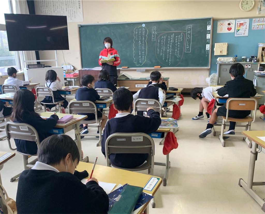 f:id:fukugawa-es:20201214153409j:image