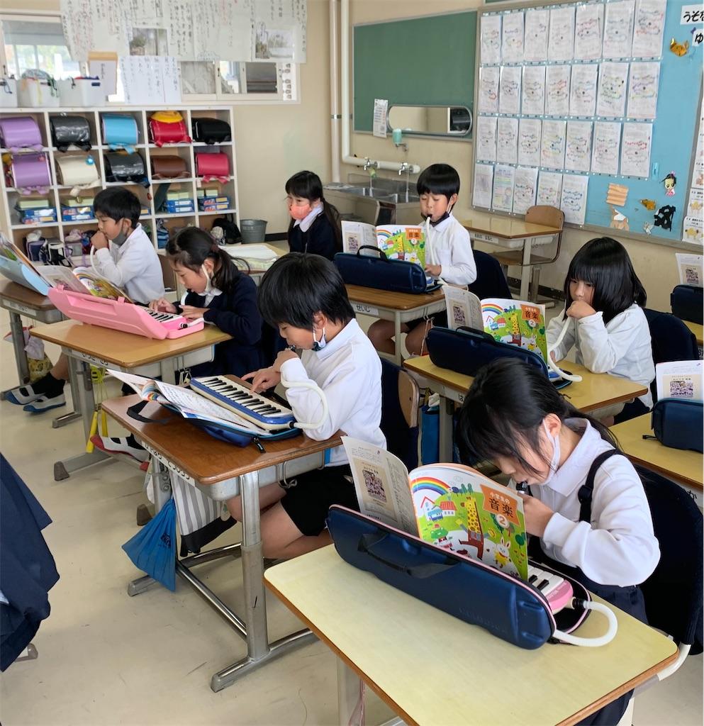 f:id:fukugawa-es:20201214153414j:image