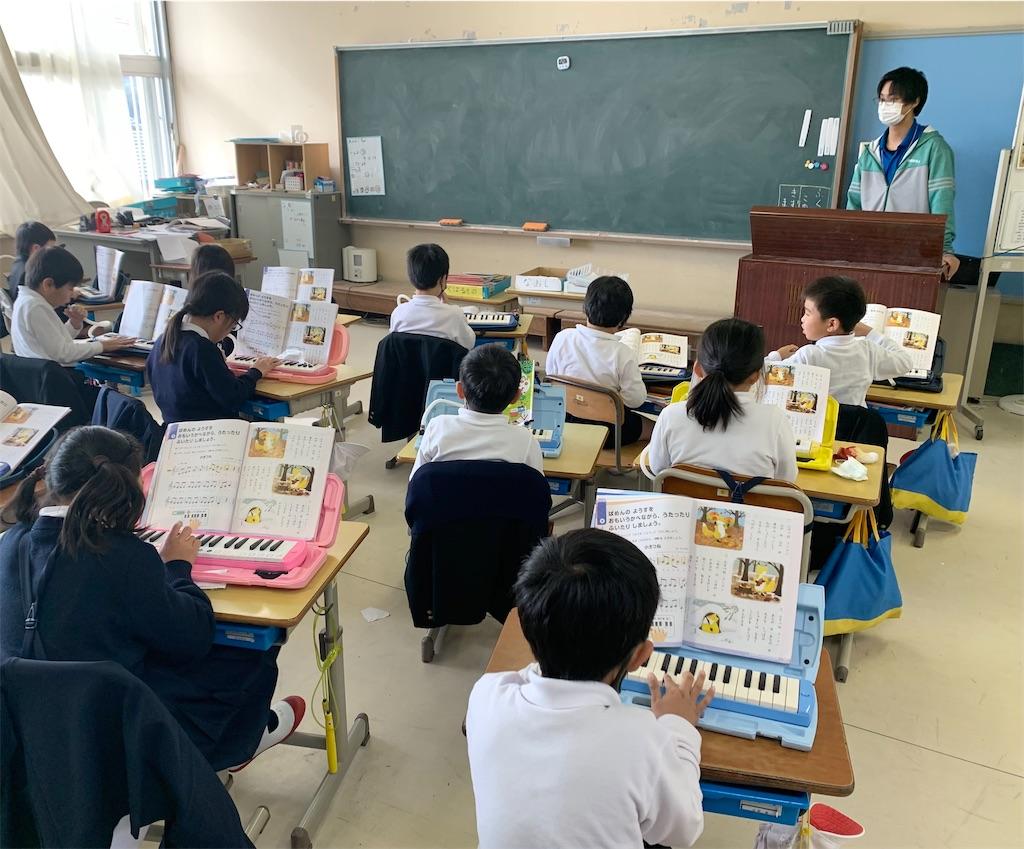 f:id:fukugawa-es:20201214153434j:image