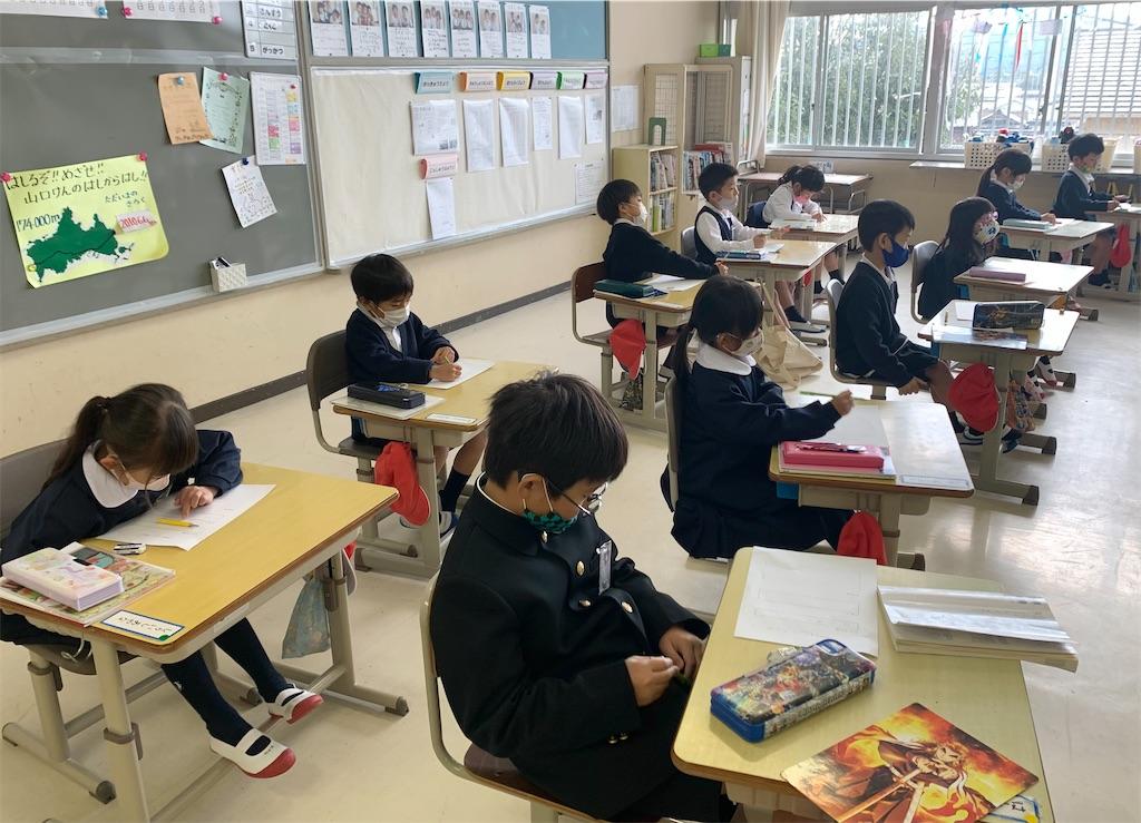 f:id:fukugawa-es:20201214153444j:image