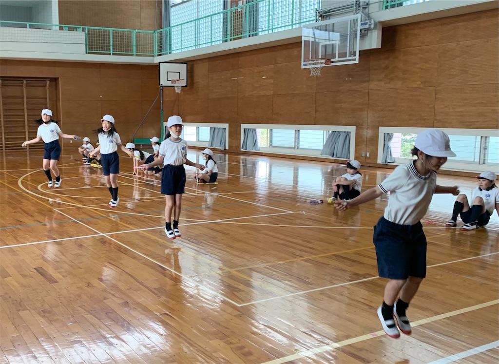f:id:fukugawa-es:20201215134524j:image