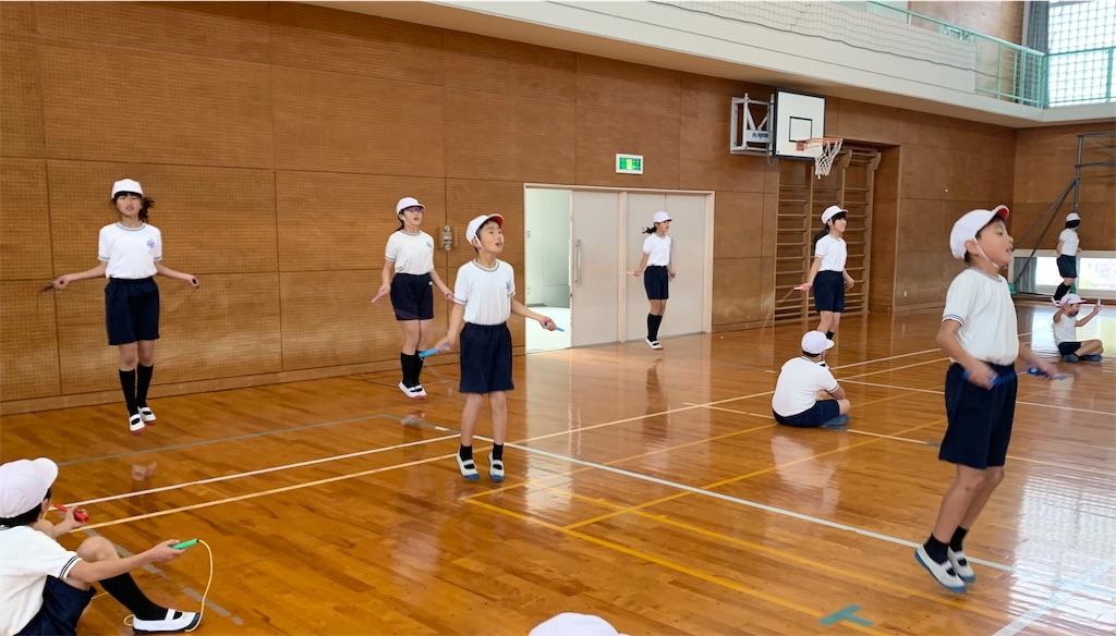 f:id:fukugawa-es:20201215134537j:image