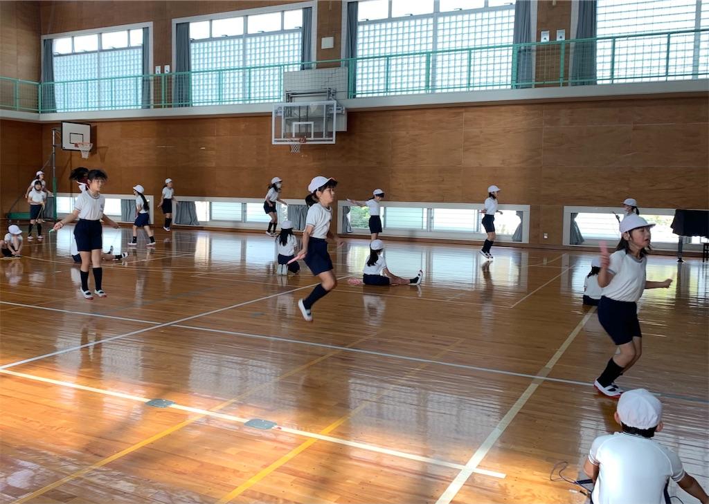 f:id:fukugawa-es:20201215134555j:image