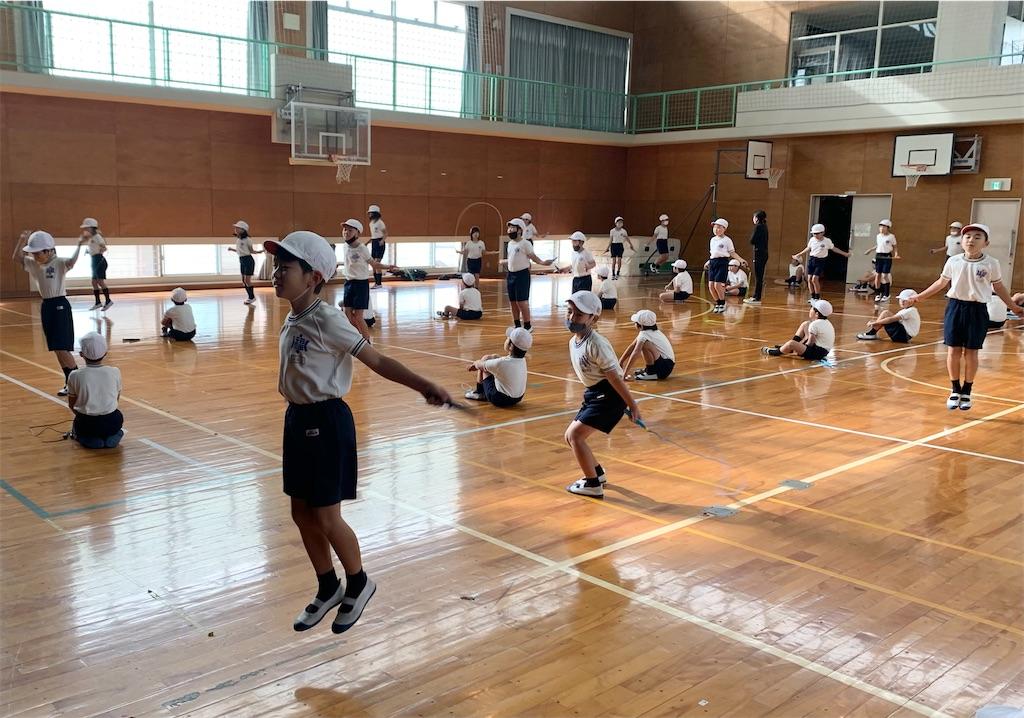 f:id:fukugawa-es:20201215134603j:image