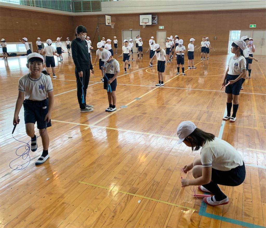 f:id:fukugawa-es:20201215134614j:image