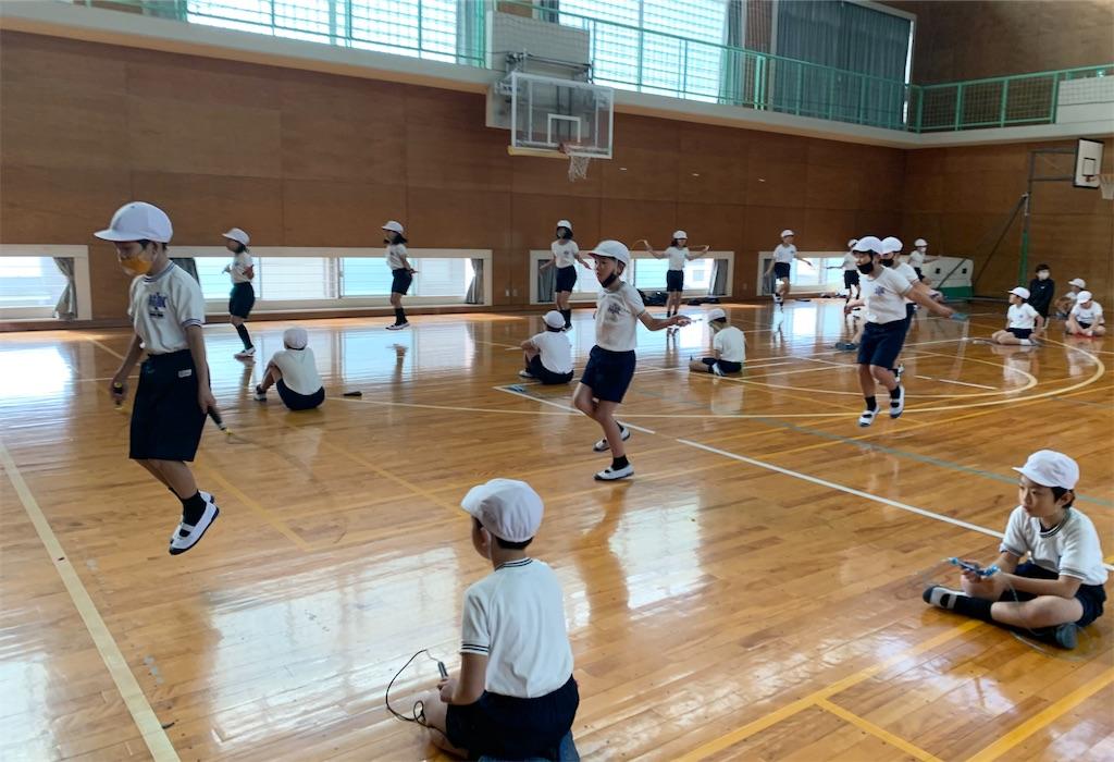 f:id:fukugawa-es:20201215134632j:image