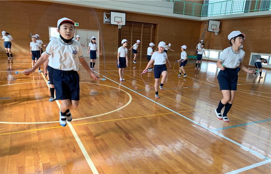 f:id:fukugawa-es:20201215134640j:image