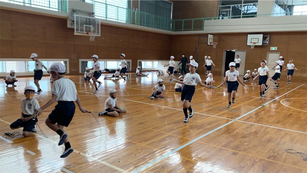 f:id:fukugawa-es:20201215134701j:image