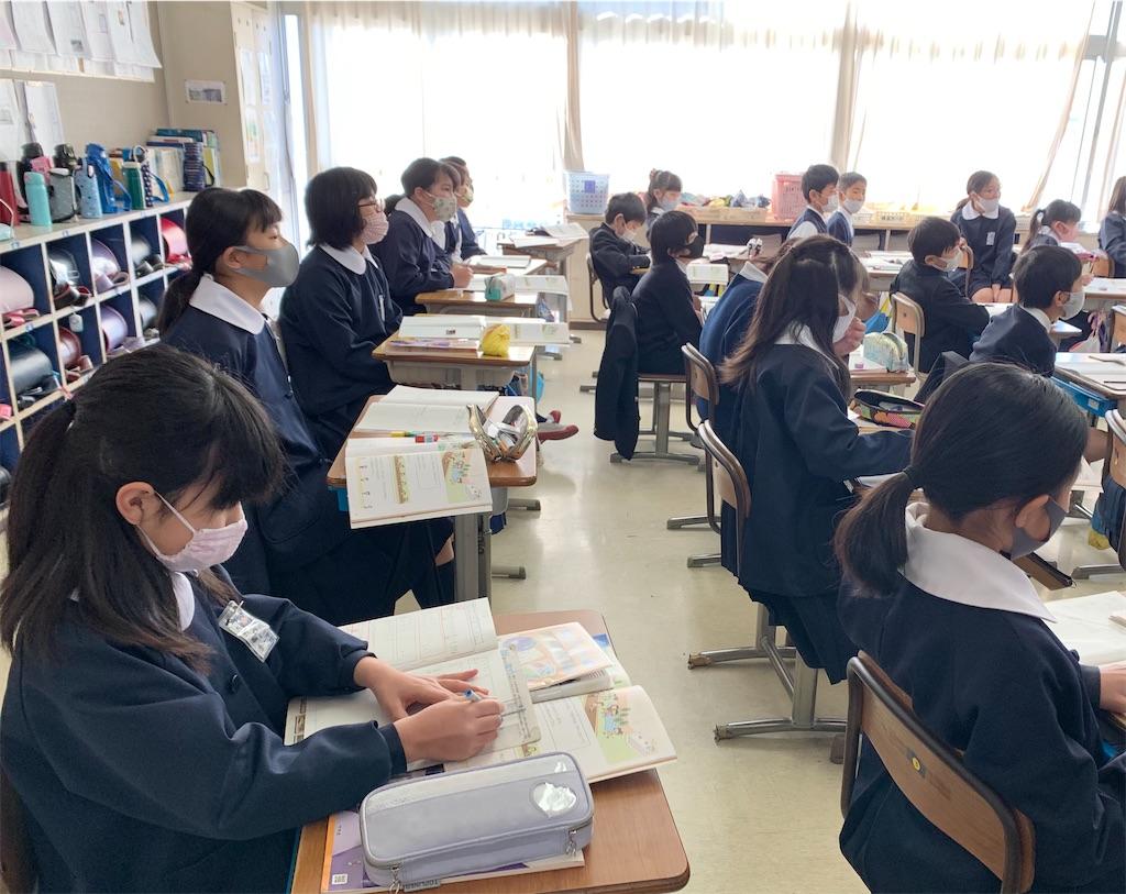 f:id:fukugawa-es:20201216100313j:image