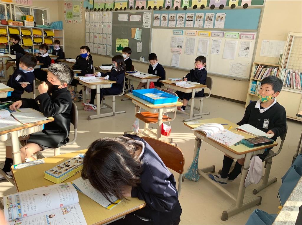 f:id:fukugawa-es:20201216100343j:image