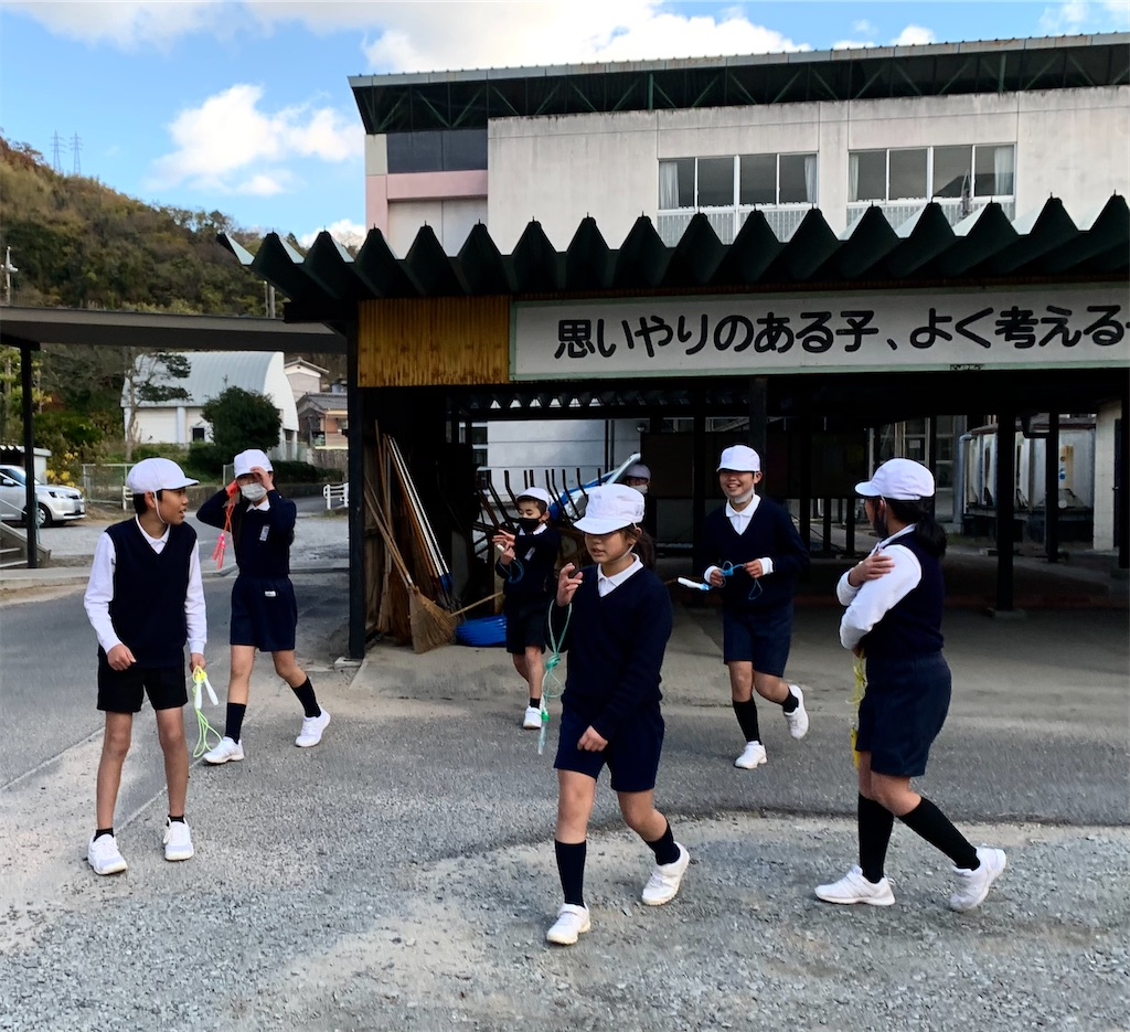 f:id:fukugawa-es:20201216134216j:image